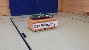 Der_Winzling