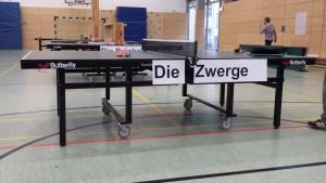 Die_Zwerge