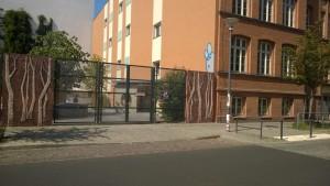 Eingang_Jessnerstraße